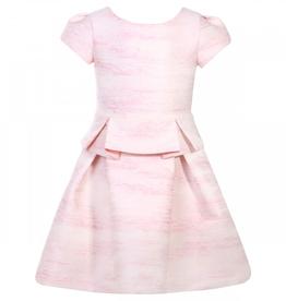 Vêtements Robe Hydrangée - Taille 5 ans