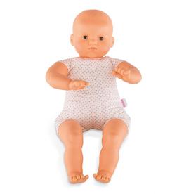 Corolle Mon bébé chéri à habiller Corolle