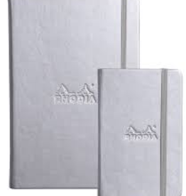 papeterie Dot Notebook  de Rhodia