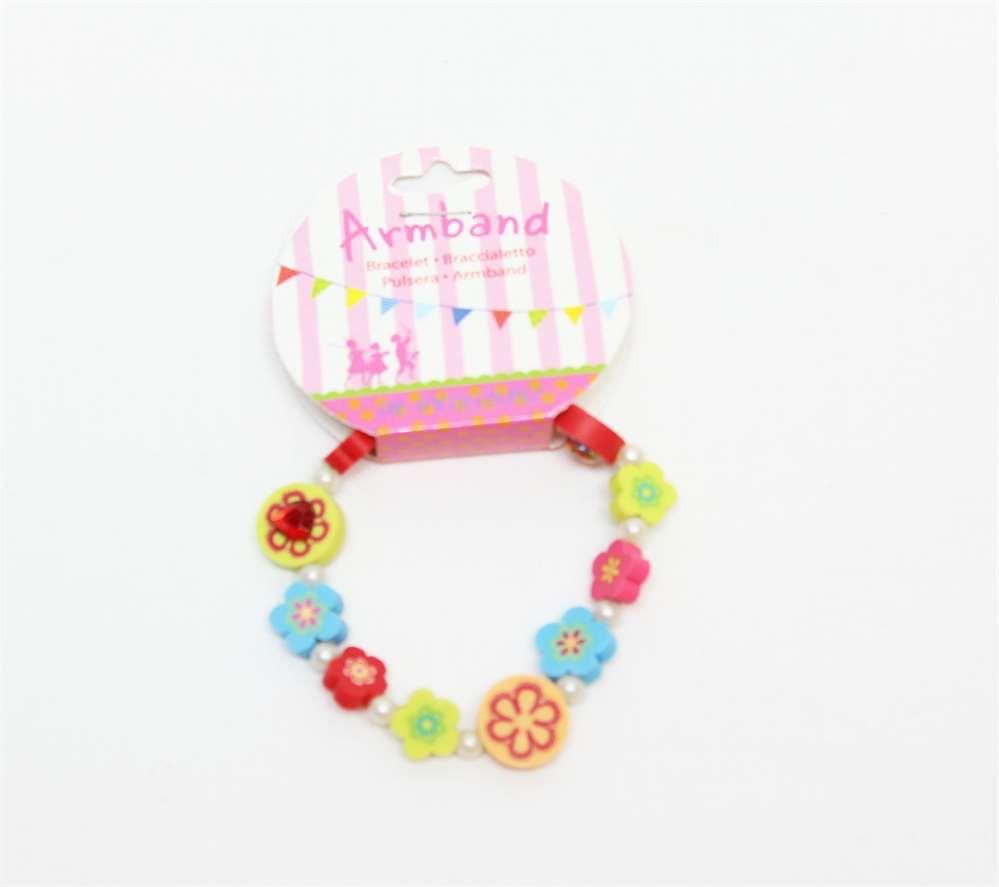 Die Spiegelburg Petit bracelet
