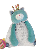 Moulin Roty Chat musical