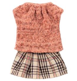 Maileg Vêtements pour maman souris