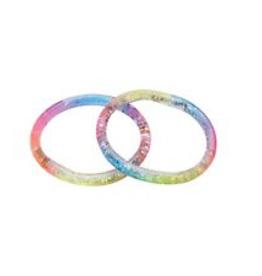 Accessoires Bracelet très brillant