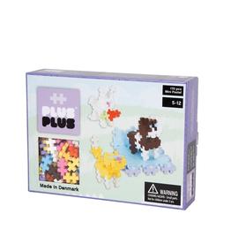 Plus-Plus PP-3727