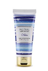 Produits de soin Mistral Ocean Hand Cream
