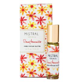 Produits de soin Perfume Roller Ball Pamplemouse