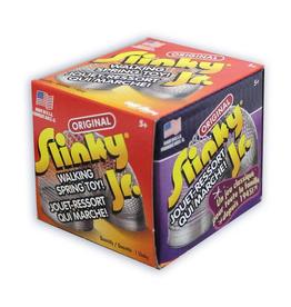 Gadgets Mini Slinky