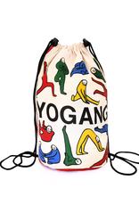 Jeu de société Sac Yogang