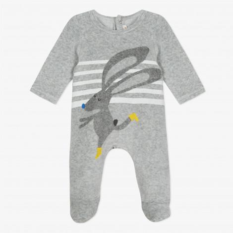 la moitié professionnel de premier plan achat authentique Catimini Pyjama catimini 12 mois