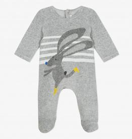 Catimini Pyjama catimini taille 9 mois