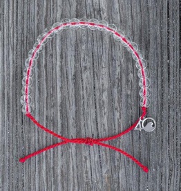 4Ocean Bracelet 4Ocean red