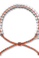 4Ocean Bracelet 4Ocean orange