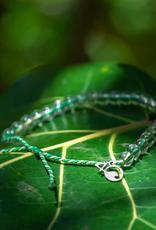 4Ocean Bracelet 4Ocean green
