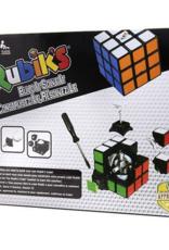 Rubik's Cube Rubik à construire