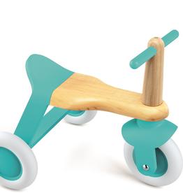 Djeco Porteur Tricycle