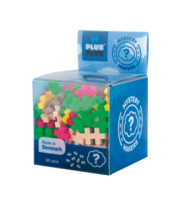 Plus-Plus PP-3801