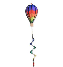 Premier Kites Montgolfière de jardin