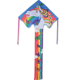 Gîte du cerf-volant Cerf-volant licorne