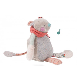Moulin Roty MR-665041