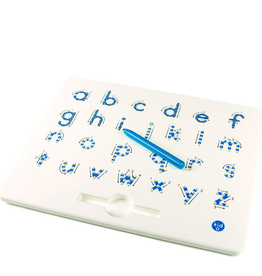 Kid'O Magnatab lettres minuscules - Kid'O