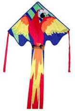 Gîte du cerf-volant Cerf-volant Perroquet