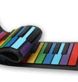 Mukikim Piano