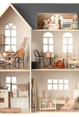 Maileg Maison miniature