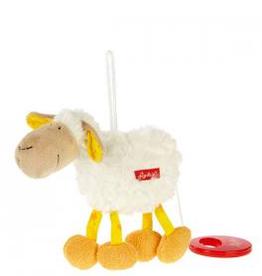 Sigikid Petit mouton musical Sigikid