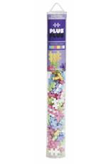 Plus-Plus PP-04112