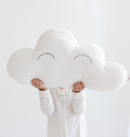Petit Loulou Cloud pillow Petit Loulou