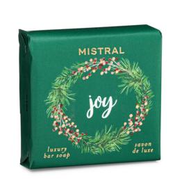 Produits de soin Savon «Joy»<br /> Mistral