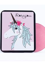 Rosajou Fard Rosajou