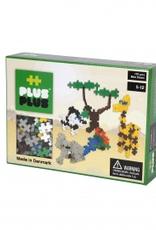 Plus-Plus PP-3725