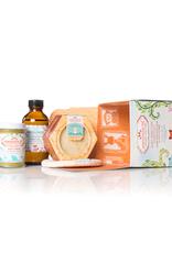 Anointment Ensemble de produits pour bébé
