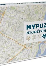 Passe-Temps My Puzzle Montréal