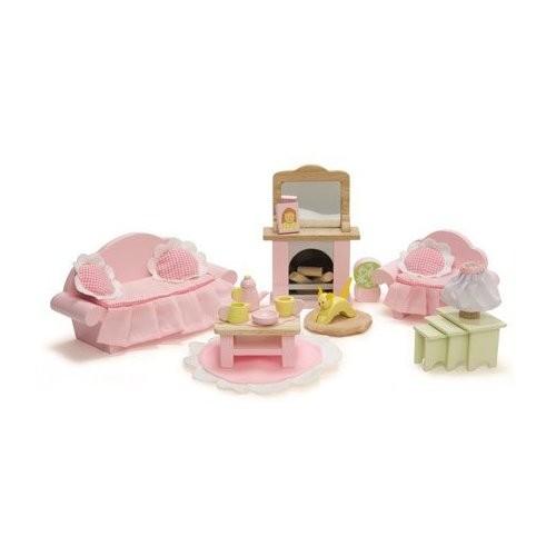 Le Toy Van Living Room Daisylane Le Toy Van