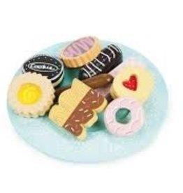 Le Toy Van Biscuits