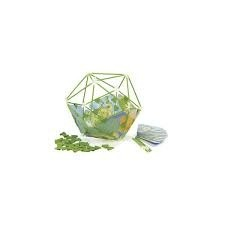 Hape Globe à construire
