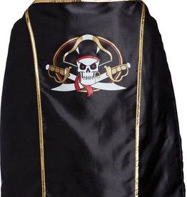 Lion Touch Cape de pirate