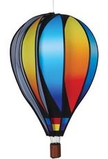 premier kites Montgolfière 22 pouces sunset Premier Kites