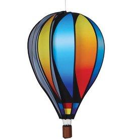premier kites GC-25771