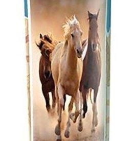 Clementoni Horse puzzle
