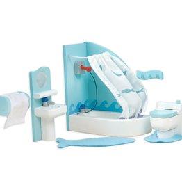 Le Toy Van Salle de bain miniature