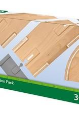 Brio Road extension pack