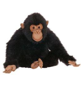 Hansa Chimpanzé Hansa