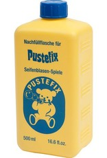 Pustefix Recharge pour ours Pustefix