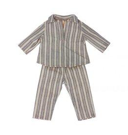"""Maileg Pyjama pour les """"Best Friends"""""""