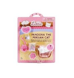 Arklu Pandora The Persian Cat