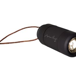 Maileg Mini flashlight