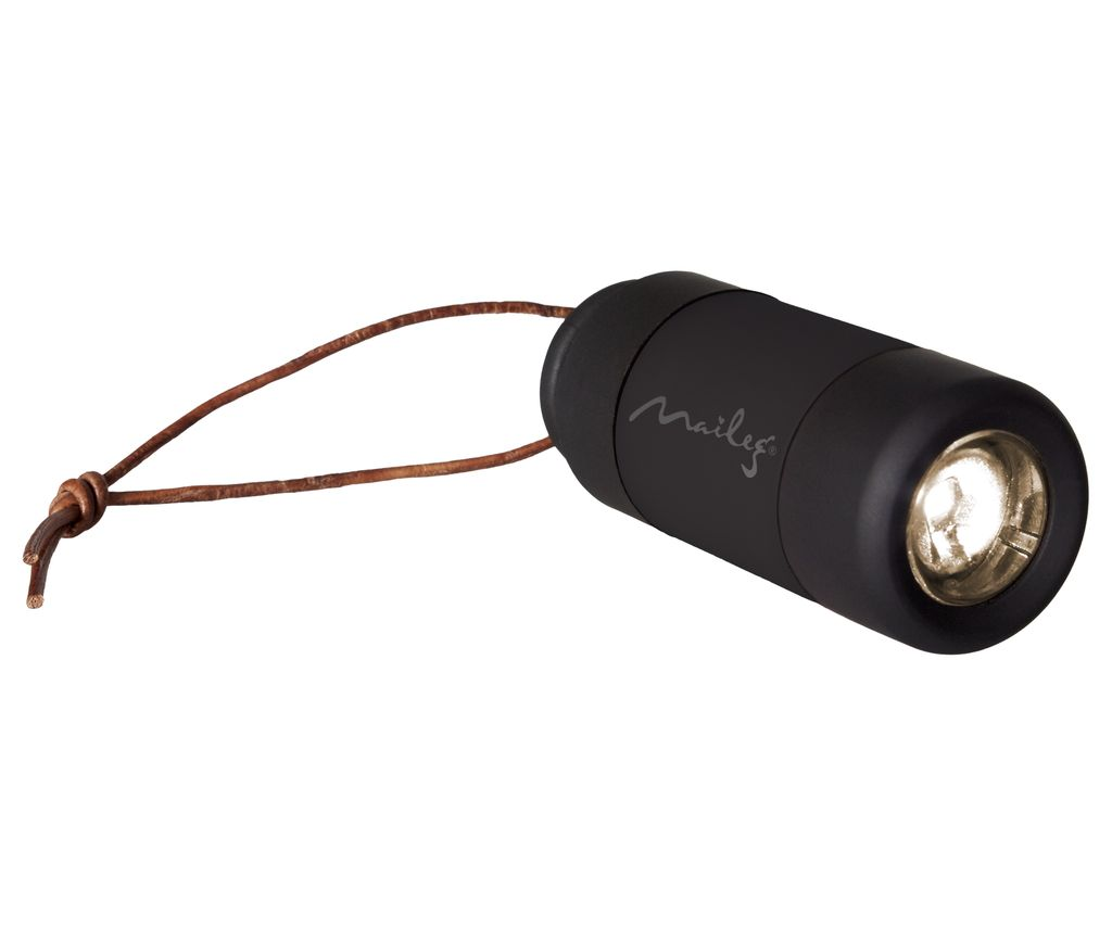 Maileg Mini flashlight